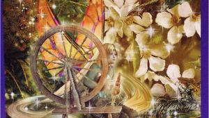 Love Tarot Card Reading for Singles Single Post Angel Cards Reading Doreen Virtue Angel Tarot