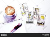 Love Tarot Card Reading for Singles Tirana Albania Image Photo Free Trial Bigstock