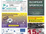 Love to Shop Card Jd Sports Amper Kurier Online Kw 51 Mittwoch by Datech issuu