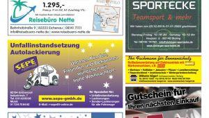 Love to Shop Card Jd Sports Amper Kurier Online Kw 51 Mittwoch by Datech issuu