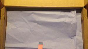 Love to Shop Card Zara Zara Package