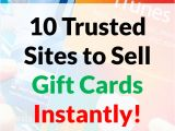Love to Shop Gift Card Balance 49 Best Gift Card Tips Images In 2020 Discount Gift Cards