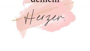 Love to Shop Gift Card Zara Pin Auf Deutsch