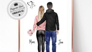 Love to Shop Voucher Card Valentinstag Geschenk Fur Manner Valentinstag Geschenk