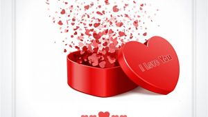 Love Words for Valentine Card Beautiful Valentines Day Greeting Ecards Images for Him with