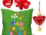 Love You Card for Wife Valentines Card for Mom Beautiful Indi Ts Love Gift 0d
