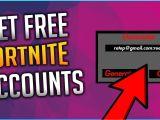 Love You More Than fortnite Card Free fortnite Accounts Generator In 2020
