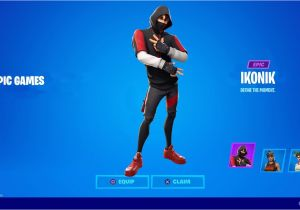 Love You More Than fortnite Card How to Get Free Skins In fortnite Chapter 2 Season 2