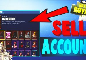 Love You More Than fortnite Card How to Sell fortnite Account for Money Working fortnite Battle Royale
