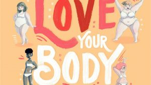 Love Your Body Club Card Number Love Your Body
