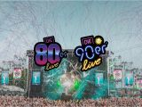 Love Your Body Club Card Number Penny Goes Party 80er 90er Party
