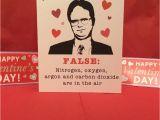 Lover Post Office Valentine Card 3351 Best Valentinstag Karten Images In 2020 Valentine Day