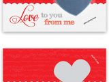 Lover Post Office Valentine Card Scratch Off Valentines Cards Diy Valentine Love Notes Scratch Off Mini Cards Kit 25 Cards