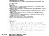 Lpn Resume Sample Lpn Resume Samples Velvet Jobs