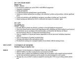 Lpn Resume Sample Rn Lpn Resume Samples Velvet Jobs
