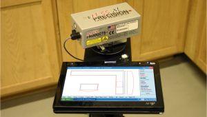Lt 55 Xl Laser Templator Lt 55 Xl Laser Templator Power Supply Laser Products