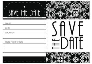 Luggage Tag Invitation Template 17 Best Images About Free Printables On Pinterest Free