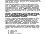 Lump Sum Contract Template Lump Sum Contract Template 2958