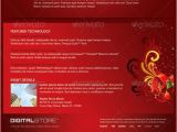 Lunch and Learn Flyer Template Fonts Colors and Flyers On Pinterest