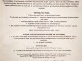 Lush Cover Letter Examples Lush Sauchiehall St On Twitter Quot We 39 Re Hiring Temp