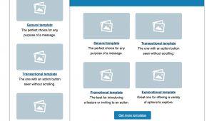 Mac HTML Email Templates Github Konsav Email Templates Responsive HTML Email