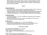 Mac Word Resume Templates Resume Template for Mac Learnhowtoloseweight Net