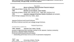 Mac Word Resume Templates Word Resume Template Mac Health Symptoms and Cure Com