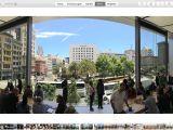 Macy S Thank You Card Manager Macos Sierra Apple Neues Betriebssystem Startet Der Spiegel