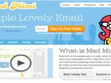 Mad Mimi Templates 10 Free Must Have Email Marketing tools and Resources