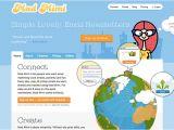 Mad Mimi Templates Alternatives to Mailchimp