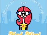 Mad Mimi Templates Mad Mimi Mad Mimi is An Email Marketing Service Enabling
