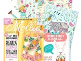 Magazine Subscription Gift Certificate Template Gift Certificate Template Easter Image Collections