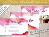 Magazine Subscription Gift Certificate Template Magazine Subscription Gift Certificate Template My Best
