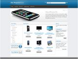 Magento Community Templates 25 Magento Templates for Your E Commerce Business