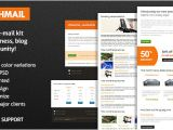 Magento Community Templates Magento Newsletter Templates Free Download Templates