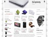 Magento Community Templates Magento Newsletter Templates Free Templates Resume