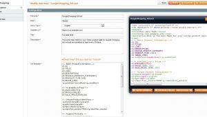 Magento Import Template Magento Import Template New E Step Checkout Amasty