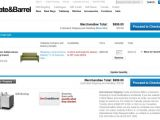 Magento Shopping Cart Template Customize Magento 2 Shopping Cart Page