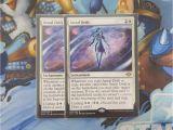 Magic the Gathering Modern Horizons Card List astral Drift Mtg Near Mint Modern Horizons
