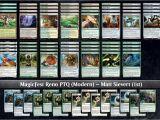 Magic the Gathering Modern Horizons Card List Channelfireball On Twitter Congratulations to Matt Sievert