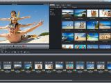 Magix Movie Edit Pro Templates Better Videos Faster Magix Ships Movie Edit Pro 2013