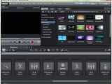 Magix Movie Edit Pro Templates Magix Movie Edit Pro 2013 Slide 5 Slideshow From Pcmag Com