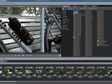 Magix Movie Edit Pro Templates Magix Movie Edit Pro 2015 Premium Full Cracked Download