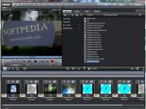 Magix Movie Edit Pro Templates Magix Movie Edit Pro Templates Mentalidadhumana Info