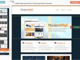 Mailchim Templates De Beste Mailchimp Templates Van Dit Moment