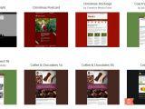 Mailchim Templates Use Mailchimp to Do Free Email Marketing Tennis Coach Blog