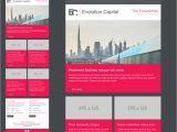 Mailchimp Calendar Template Newsletter Design Design for Rachel soothill A Company In