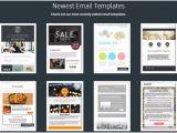 Mailchimp.com Templates Getresponse Vs Mailchimp What S the Smart Communicator
