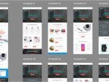 Mailchimp.com Templates Love the Idea Best Mailchimp Templates that are
