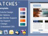 Mailchimp Ecommerce Templates 100 Templates Mailchimp Emailings Newsletters